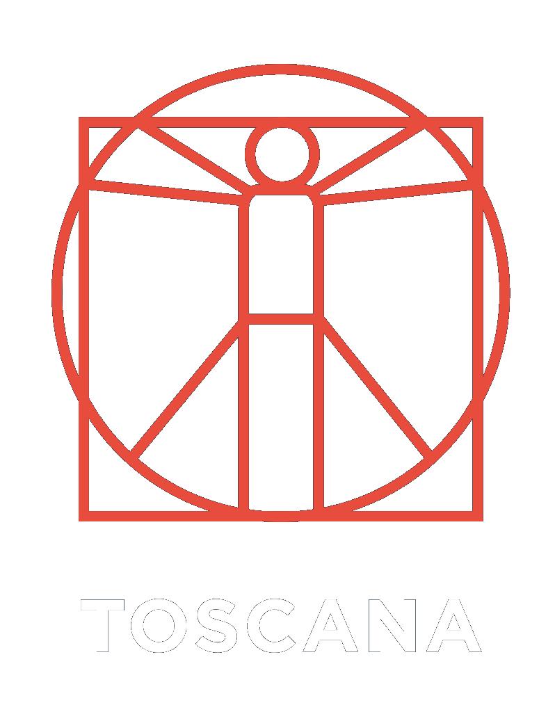 Colegio y Escuela de Diseño Toscana Guatemala